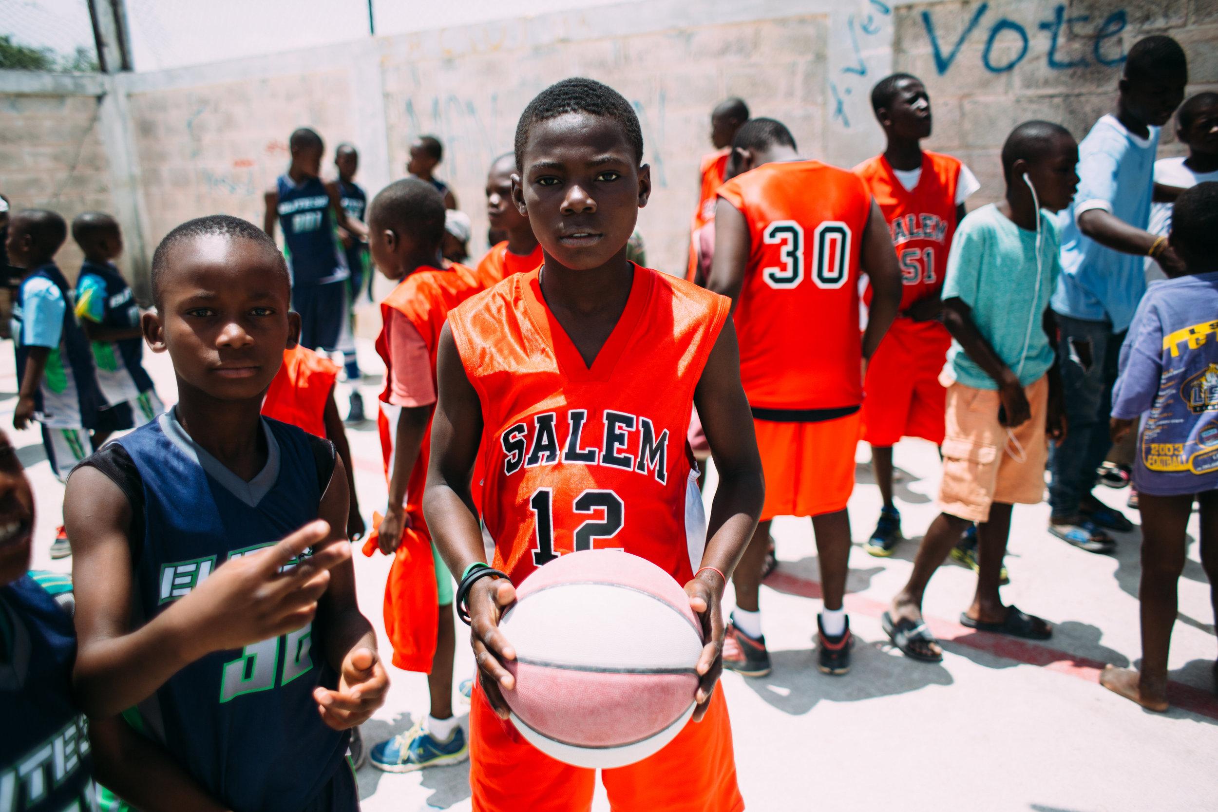 Haiti 2016-Cite Soliel 1-0352.jpg