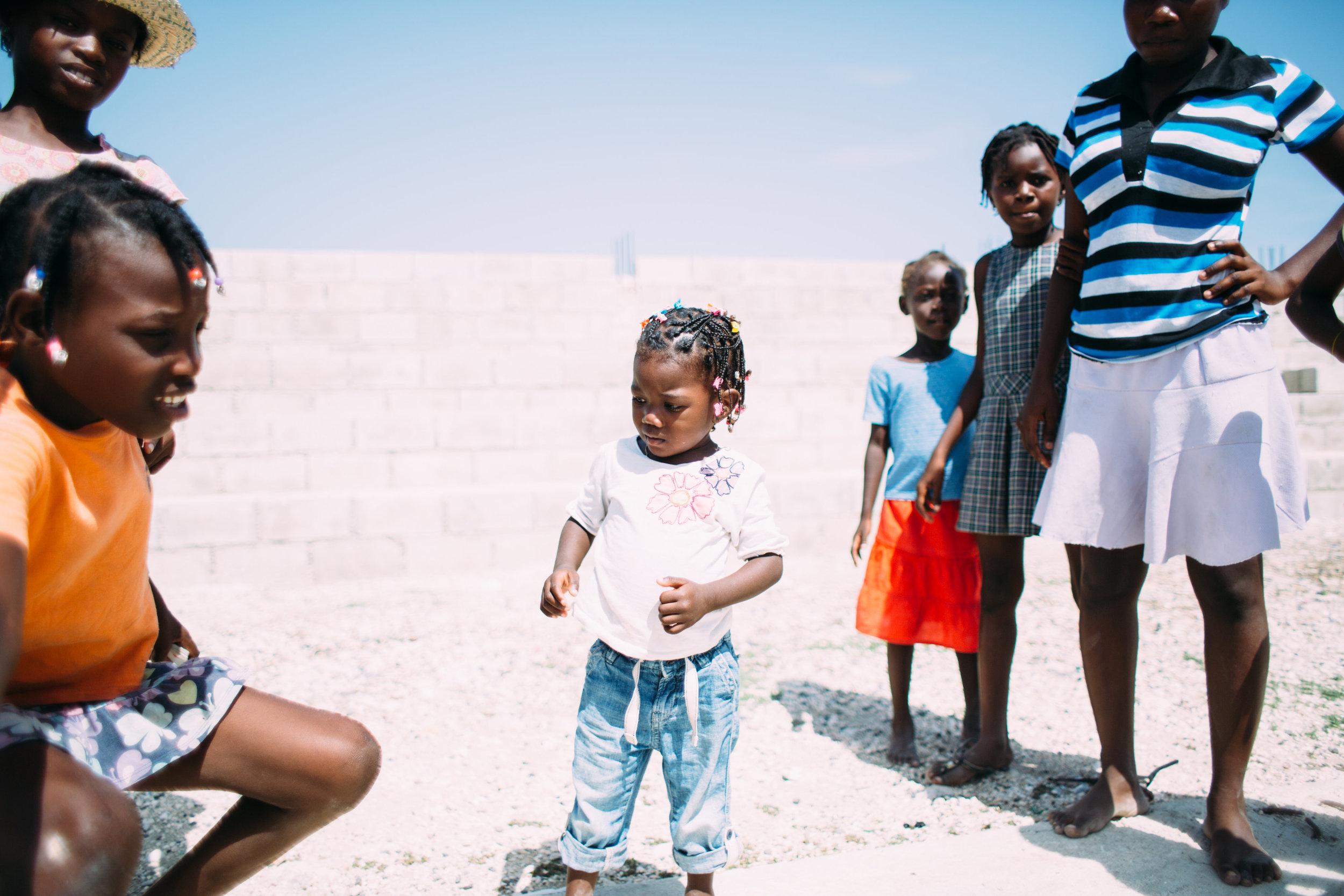 Haiti 2016-Cite Soliel 1-0056.jpg