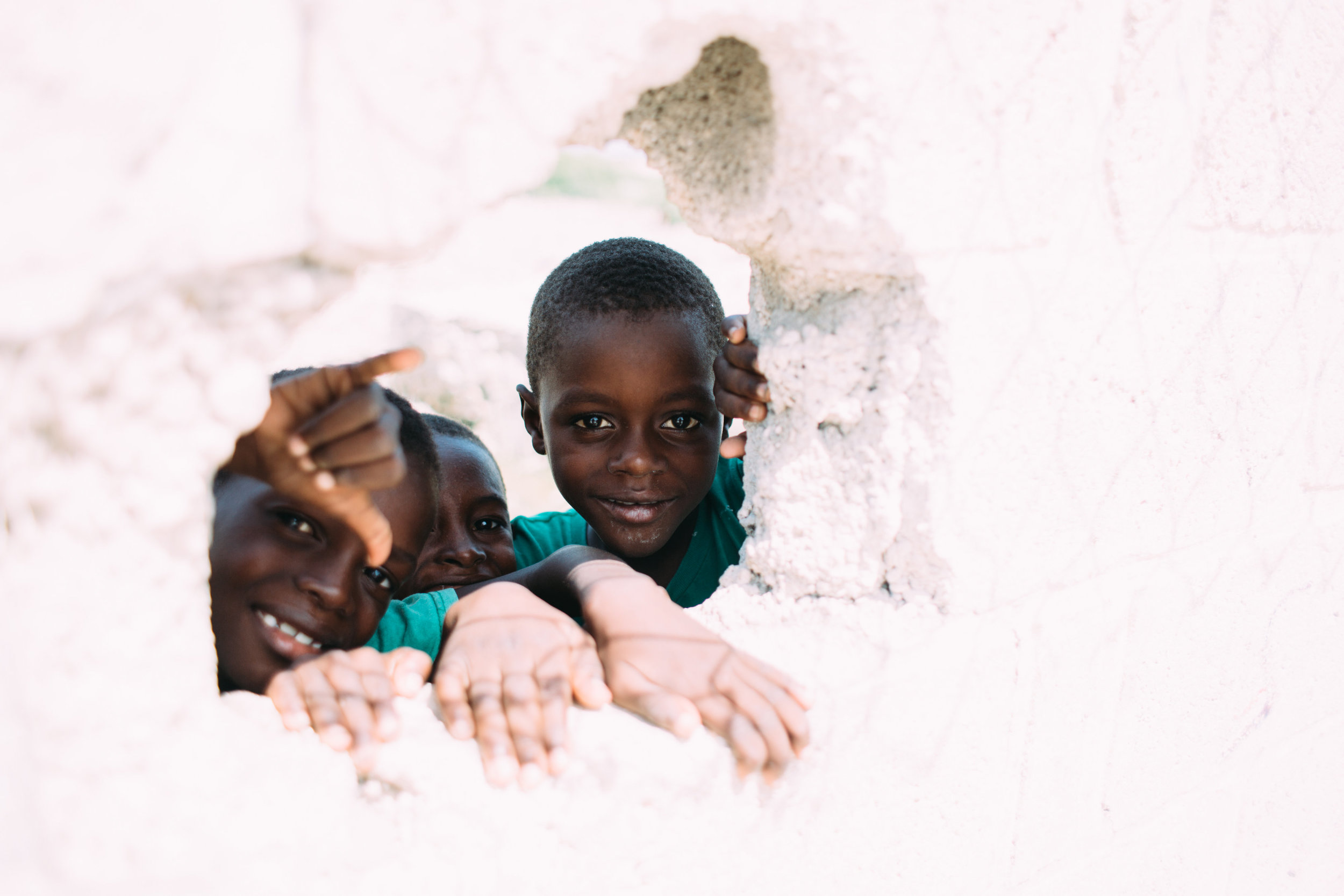 Haiti 2016-Cite Soliel 1-0179.jpg