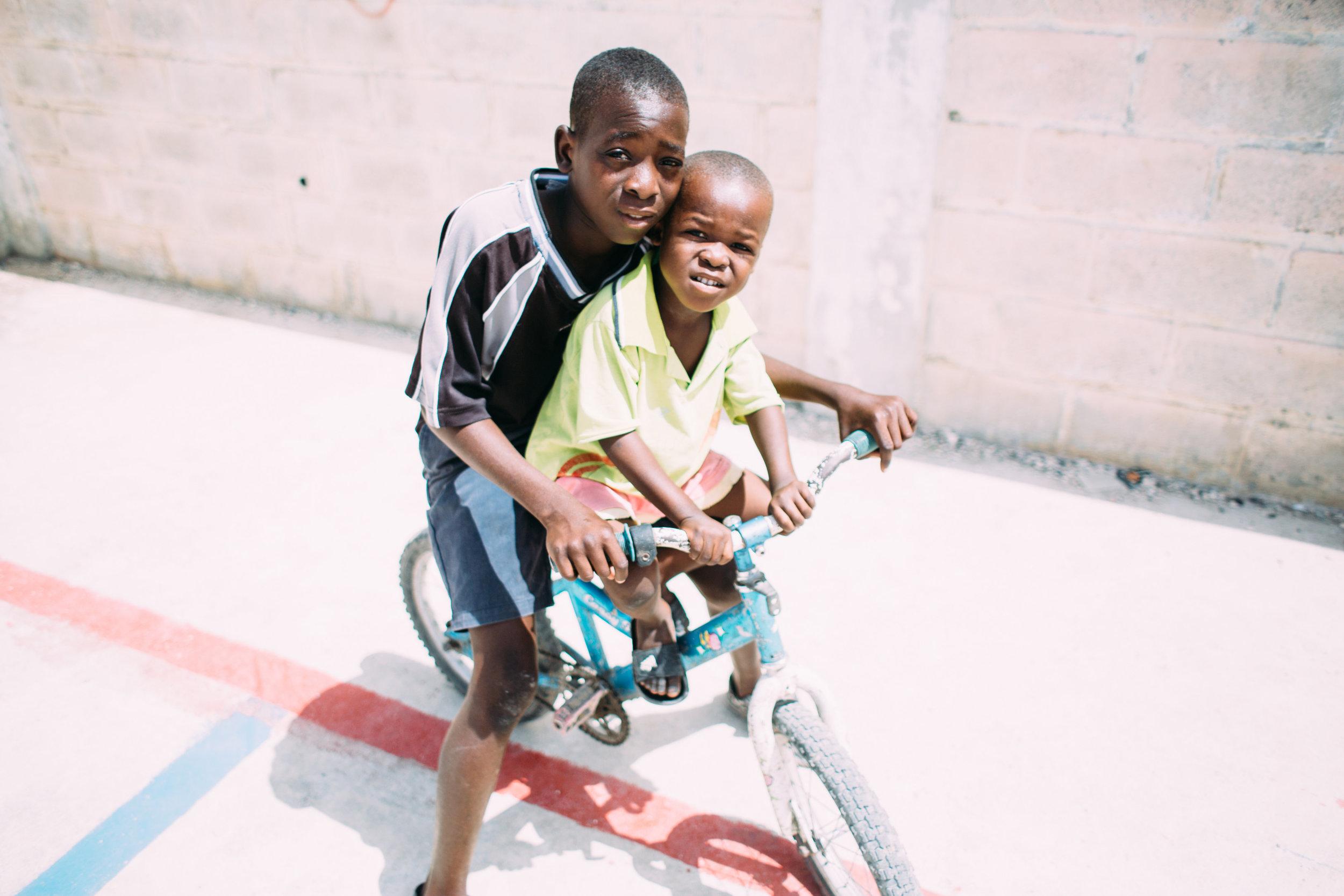 Haiti 2016-Cite Soliel 1-0233.jpg