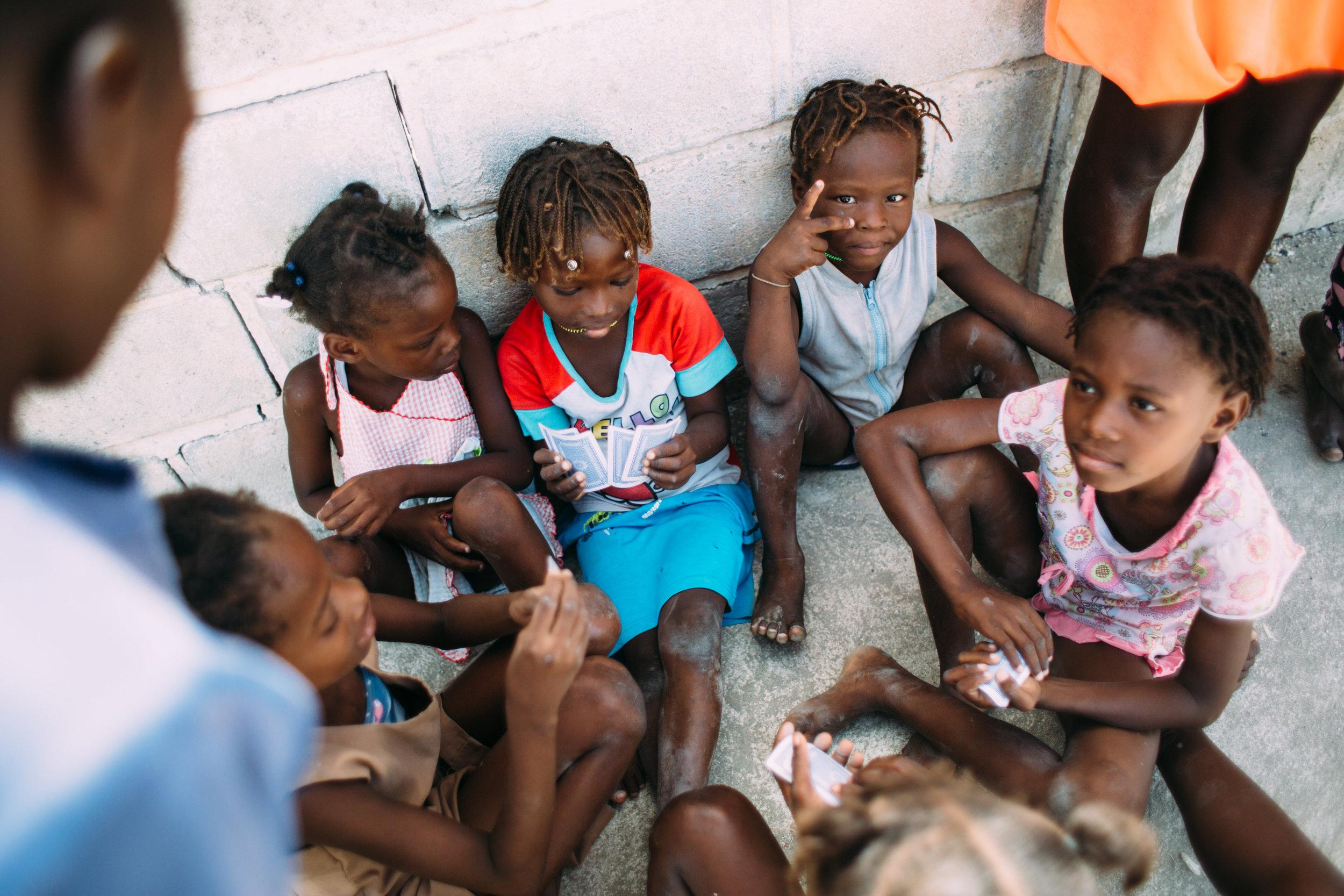 Haiti 2016-Cite Soliel 1-0204.jpg