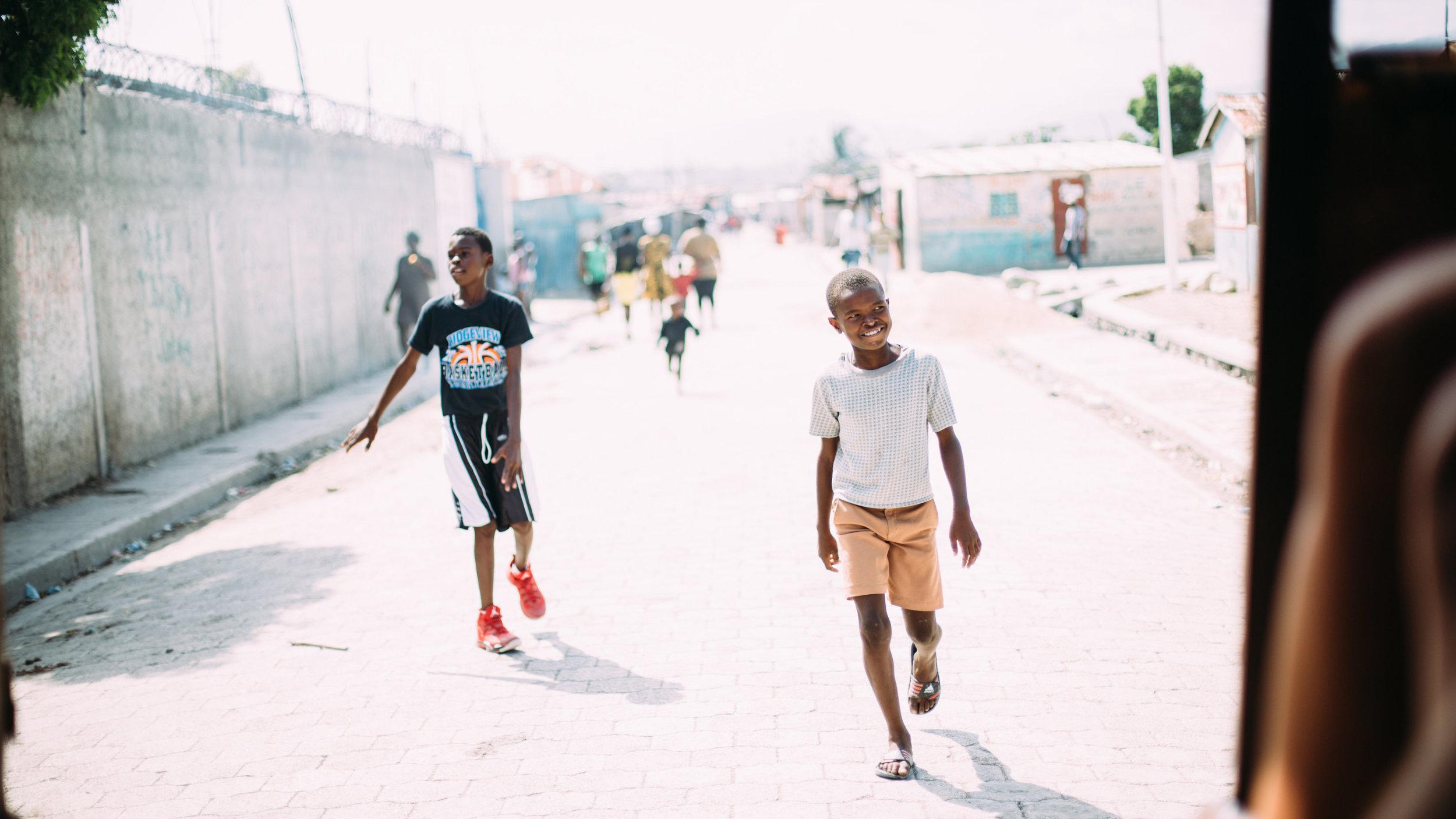 Haiti 2016-Cite Soliel 1-0024.jpg