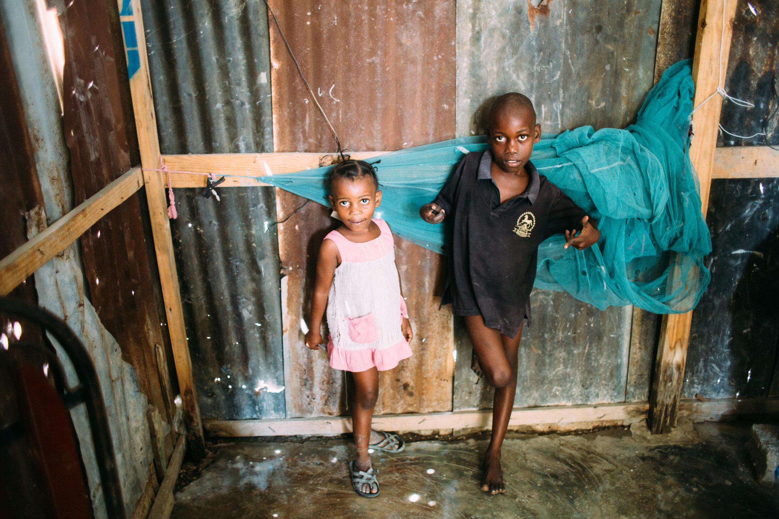 Haiti 2016-Cite Soliel 1-0310.jpg