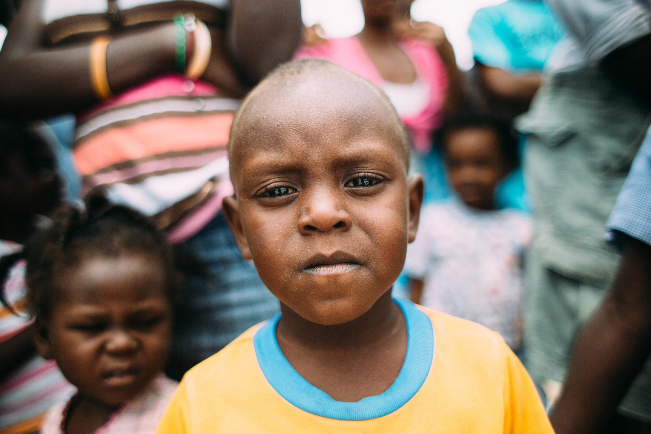 Haiti 2016-Cite Soliel 1-0488.jpg