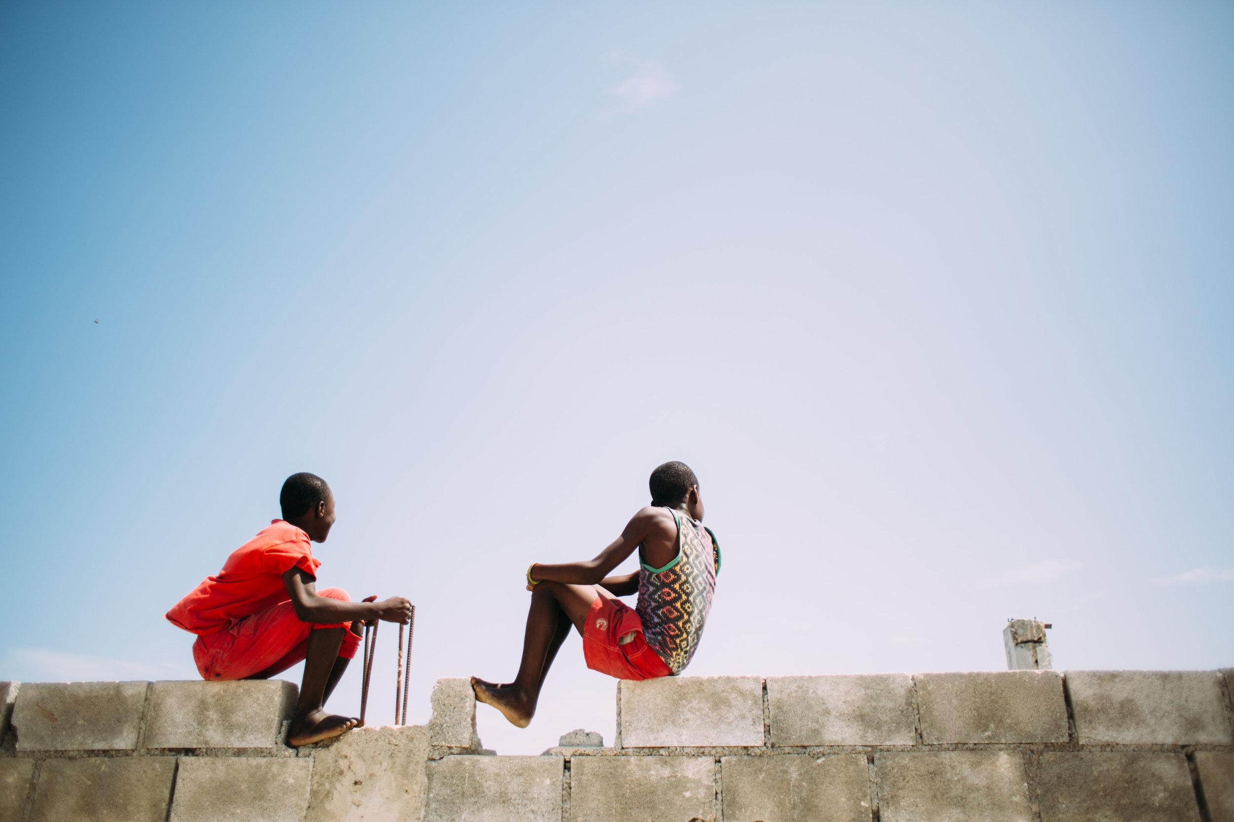 Haiti 2016-Cite Soliel 1-0085.jpg