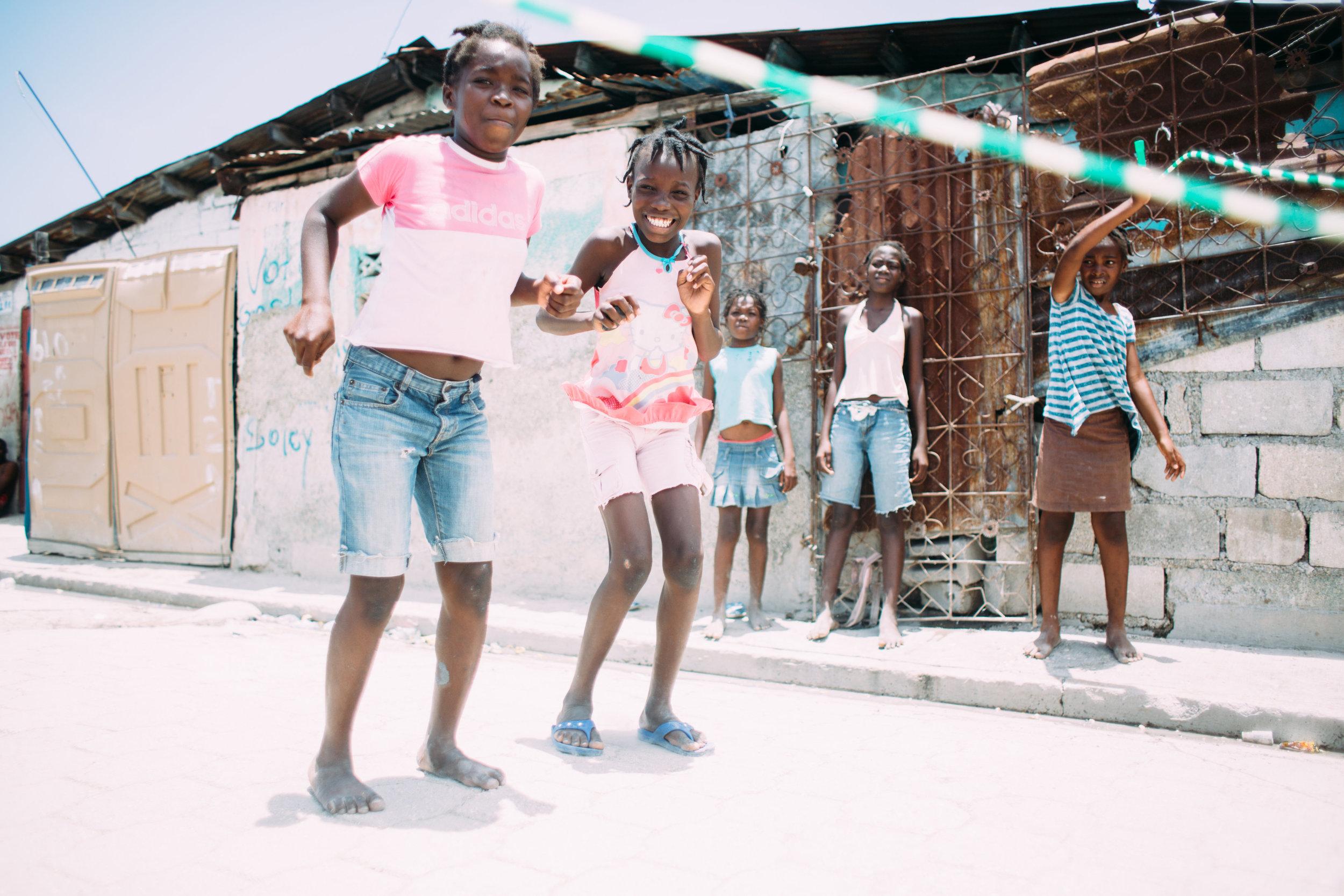 Haiti 2016-Cite Soliel 1-0470.jpg
