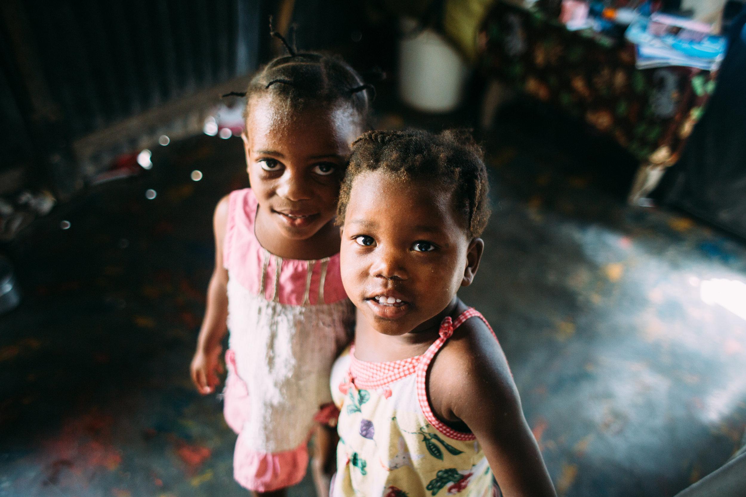 Haiti 2016-Cite Soliel 1-0319.jpg
