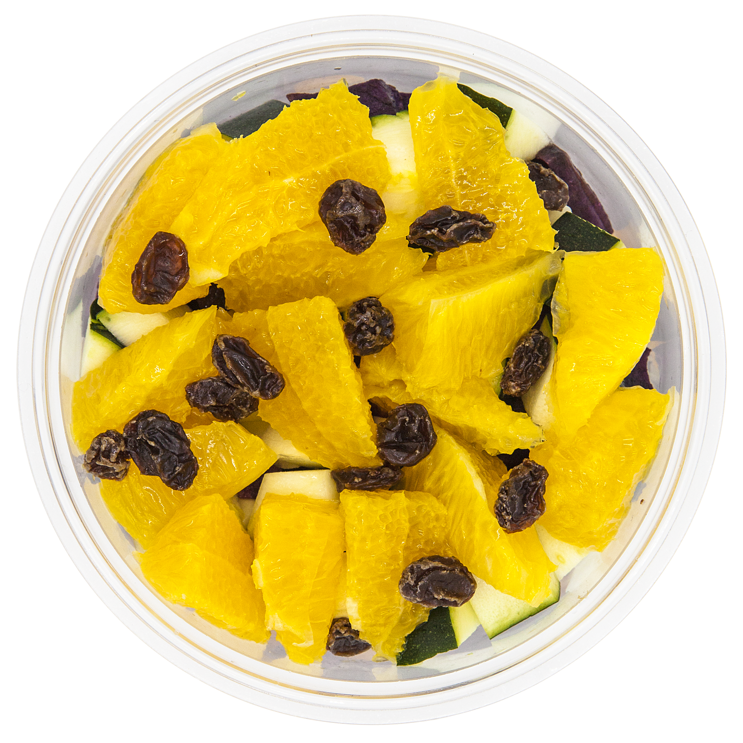 Jar Food - Orange and Quinoa.png