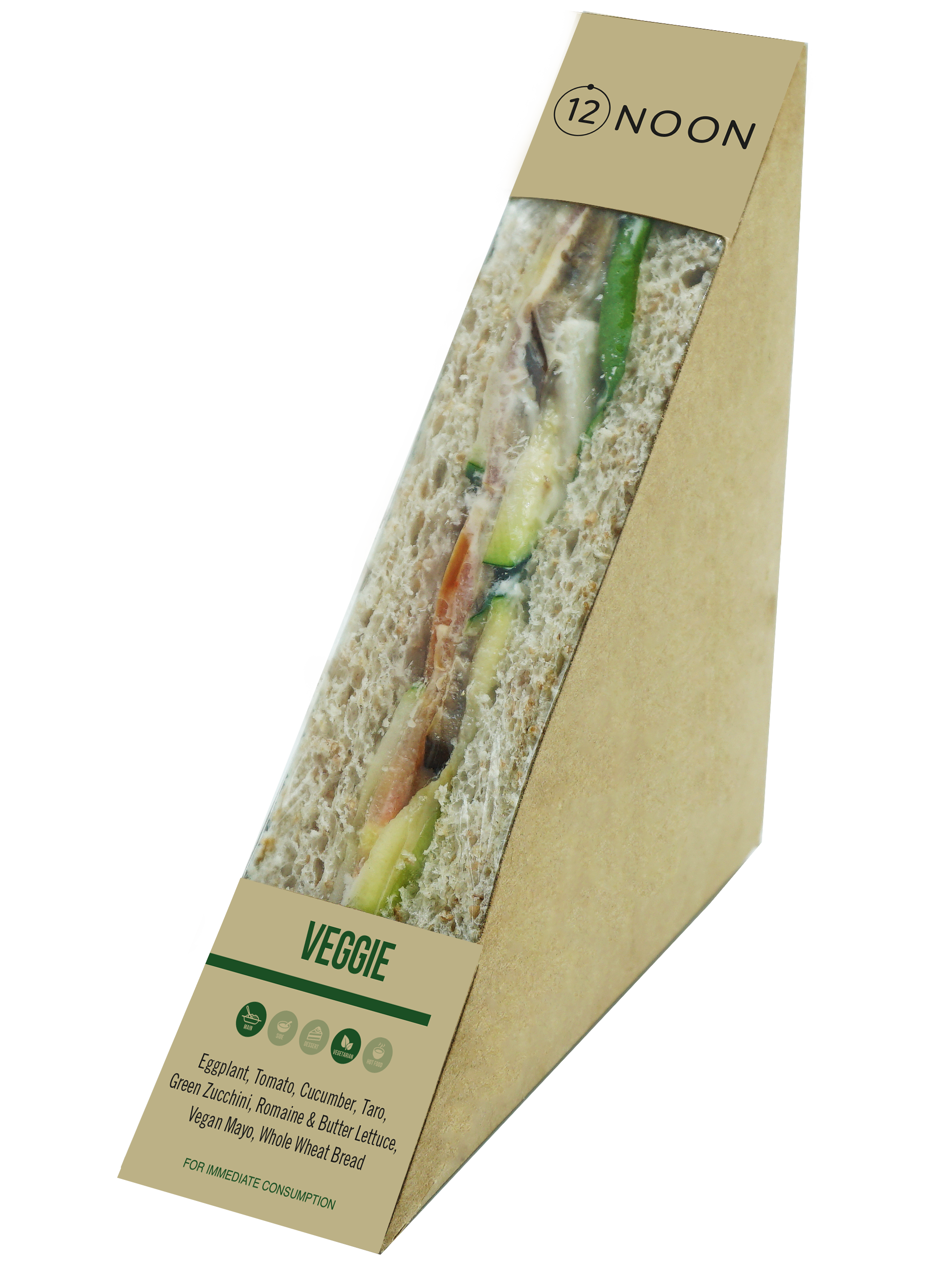 SINGLE Sandwich Box 1.png