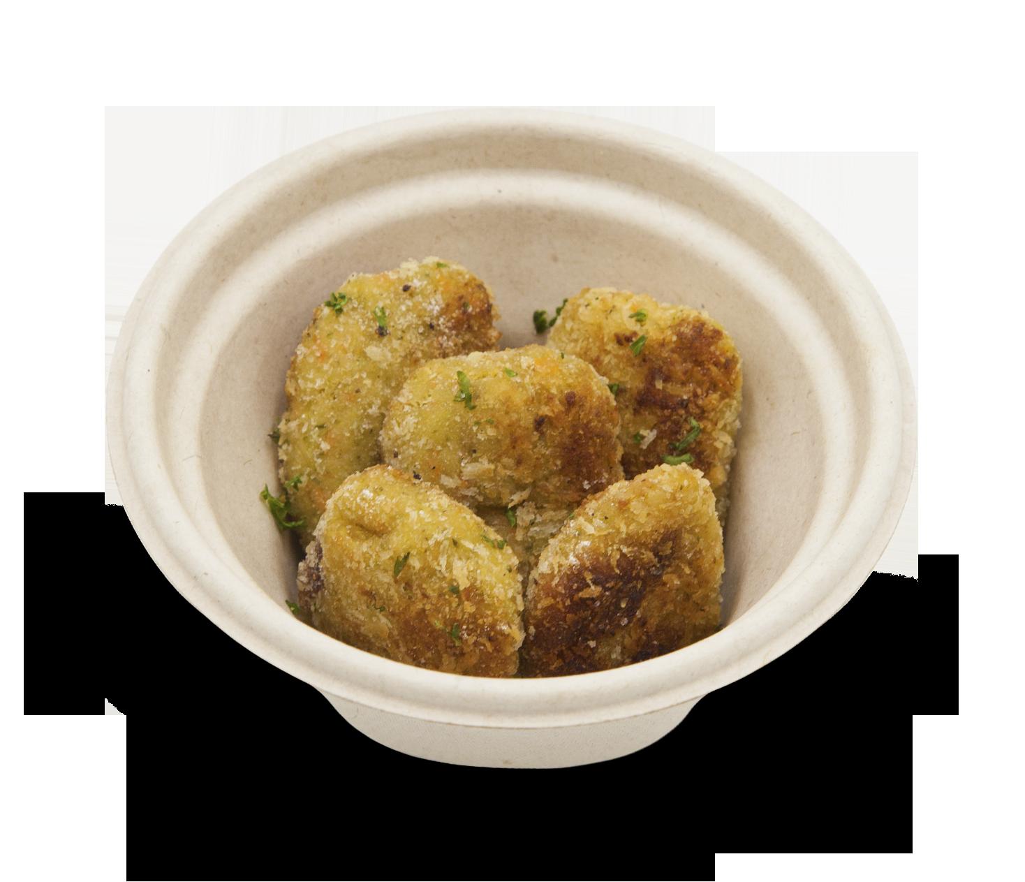 Side - Veggie Nuggets Side.png