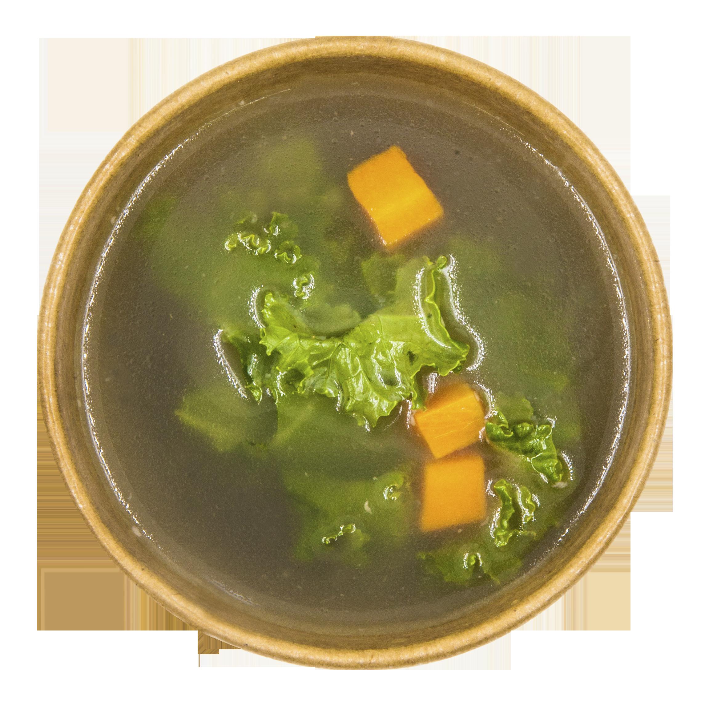Soup - Bone Broth Soup.png