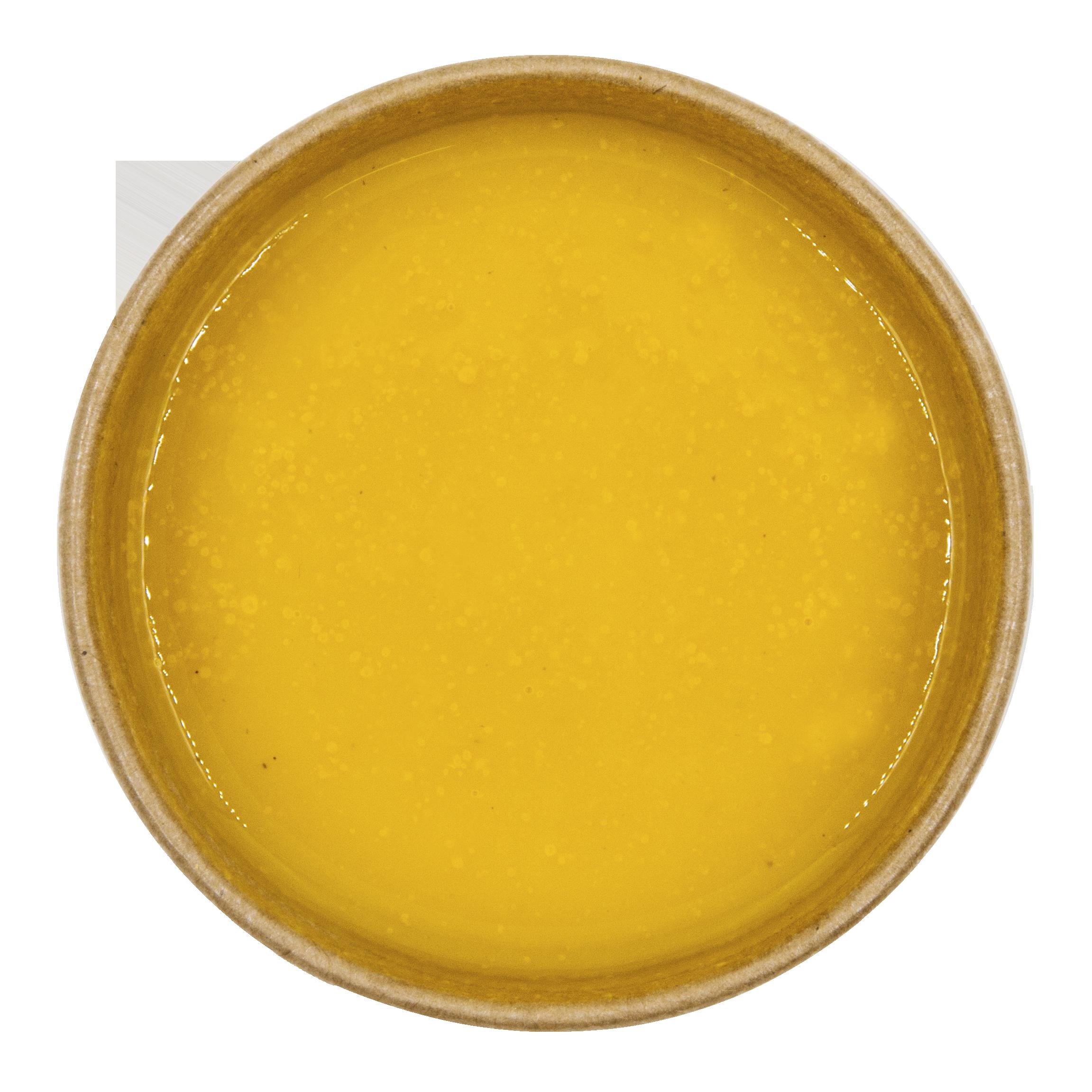 Soup - Pumpkin Soup.png