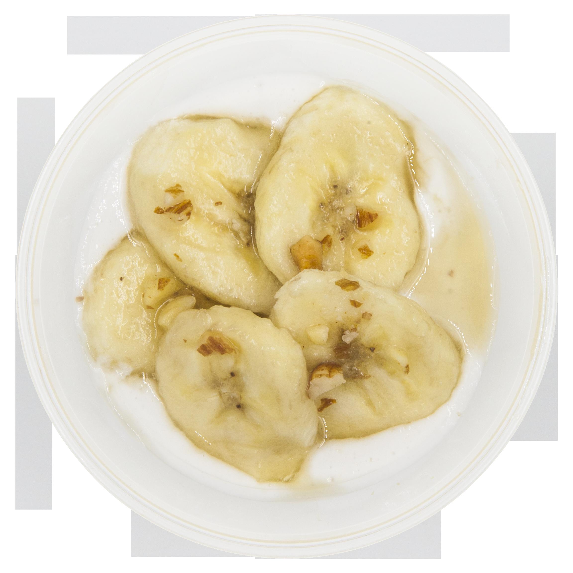 Dessert - Detox Banana Oatmeal.png