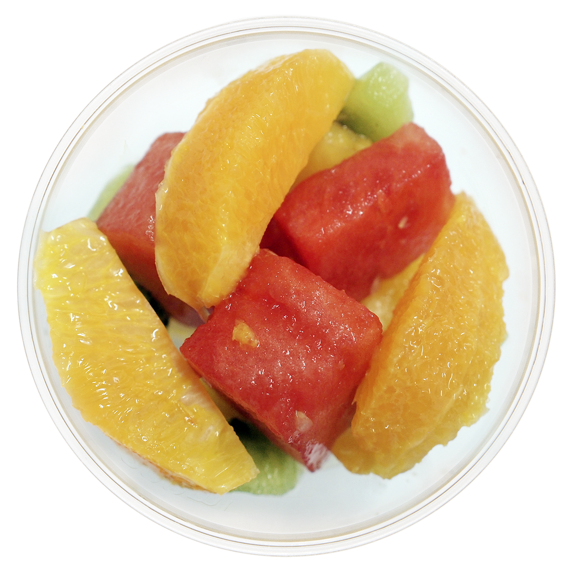 Fruit Cup 2.png