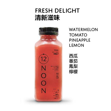 Cleanse Juice-02.jpg