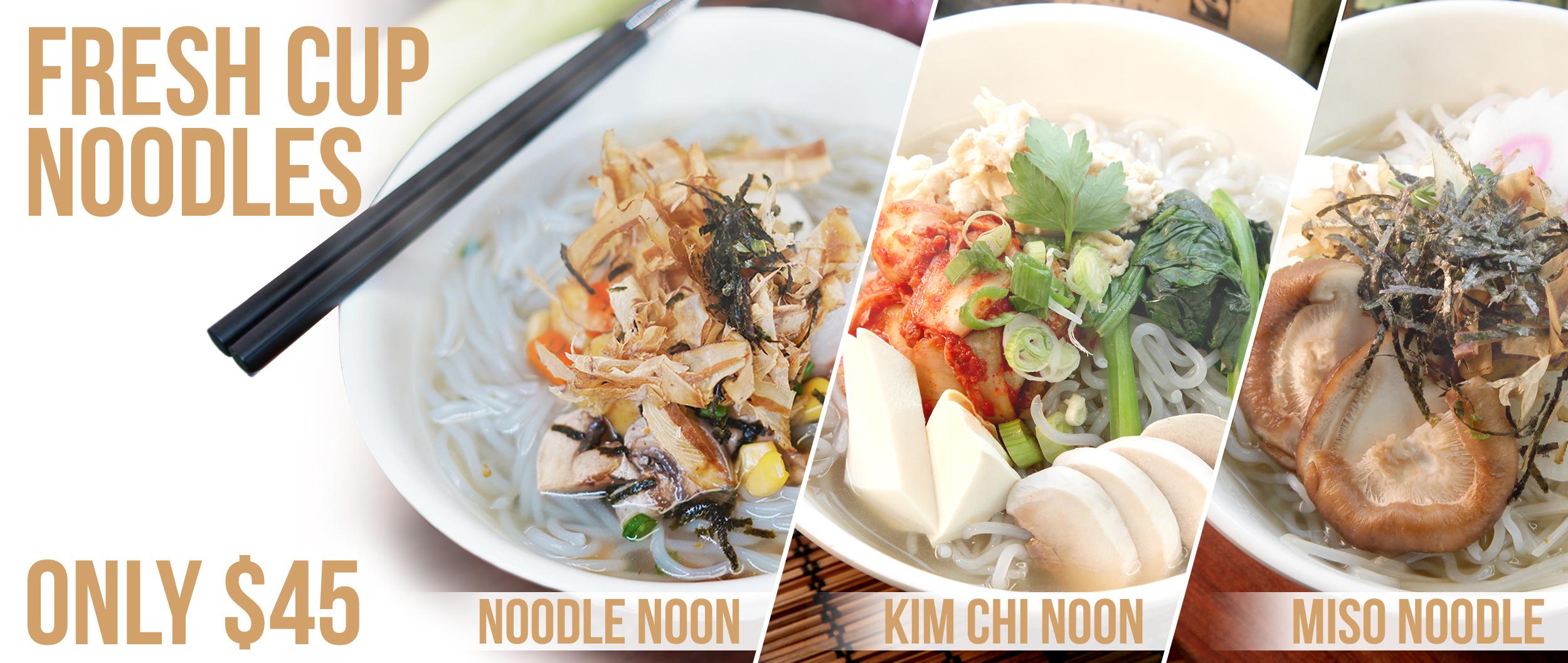 Banner Noodle 2019 V3.jpg