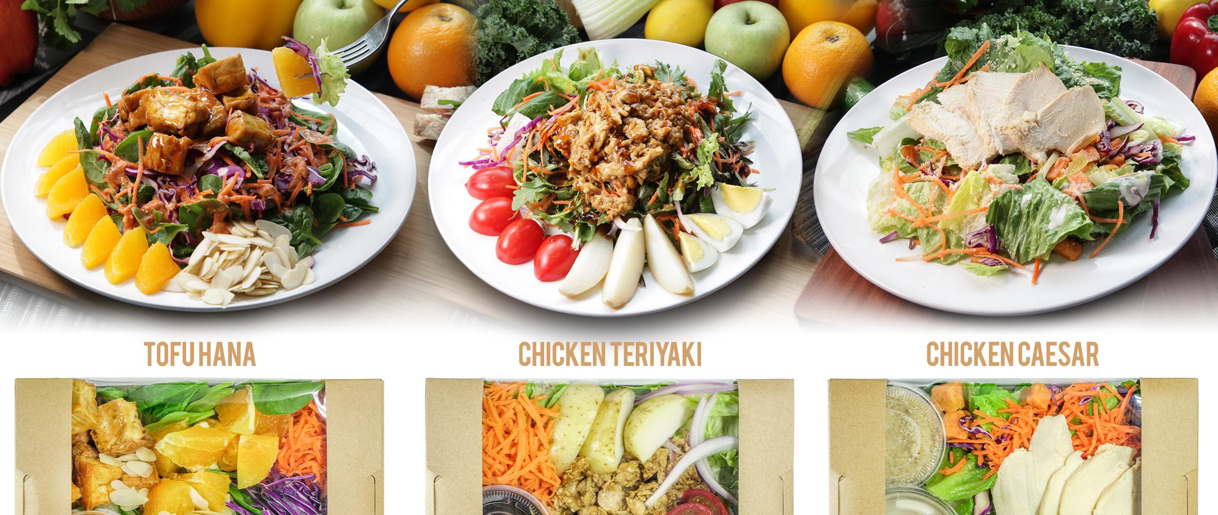 Banner Salad.jpg