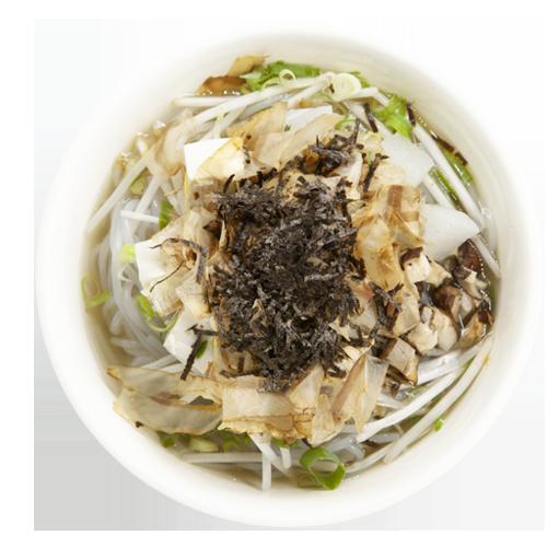 Main+-+Miso+Noodles-3.png