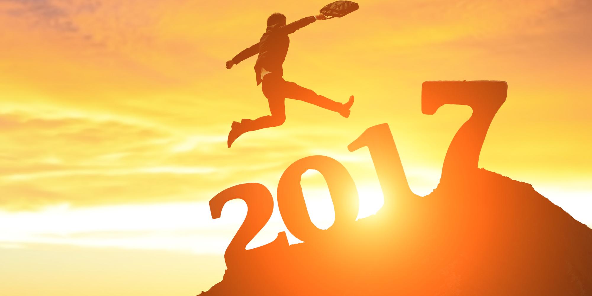 o-NEW-YEAR-facebook.jpg
