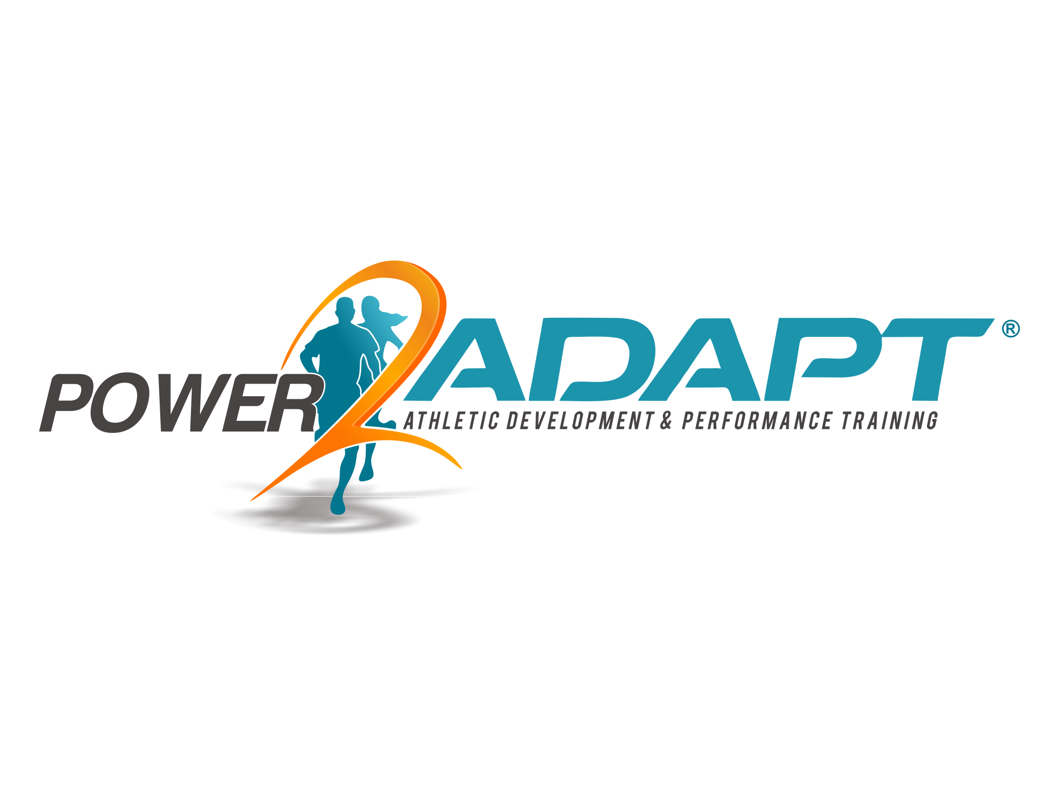 POWER2ADAPT 1 png.png