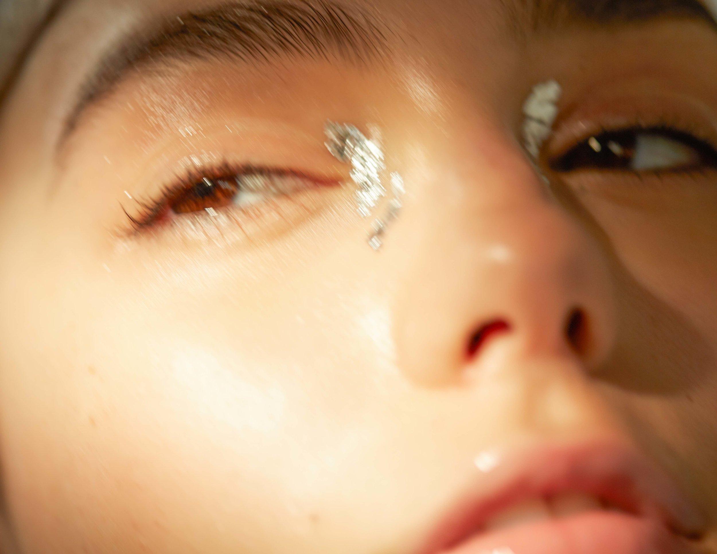 shine like a diamond_5.jpg