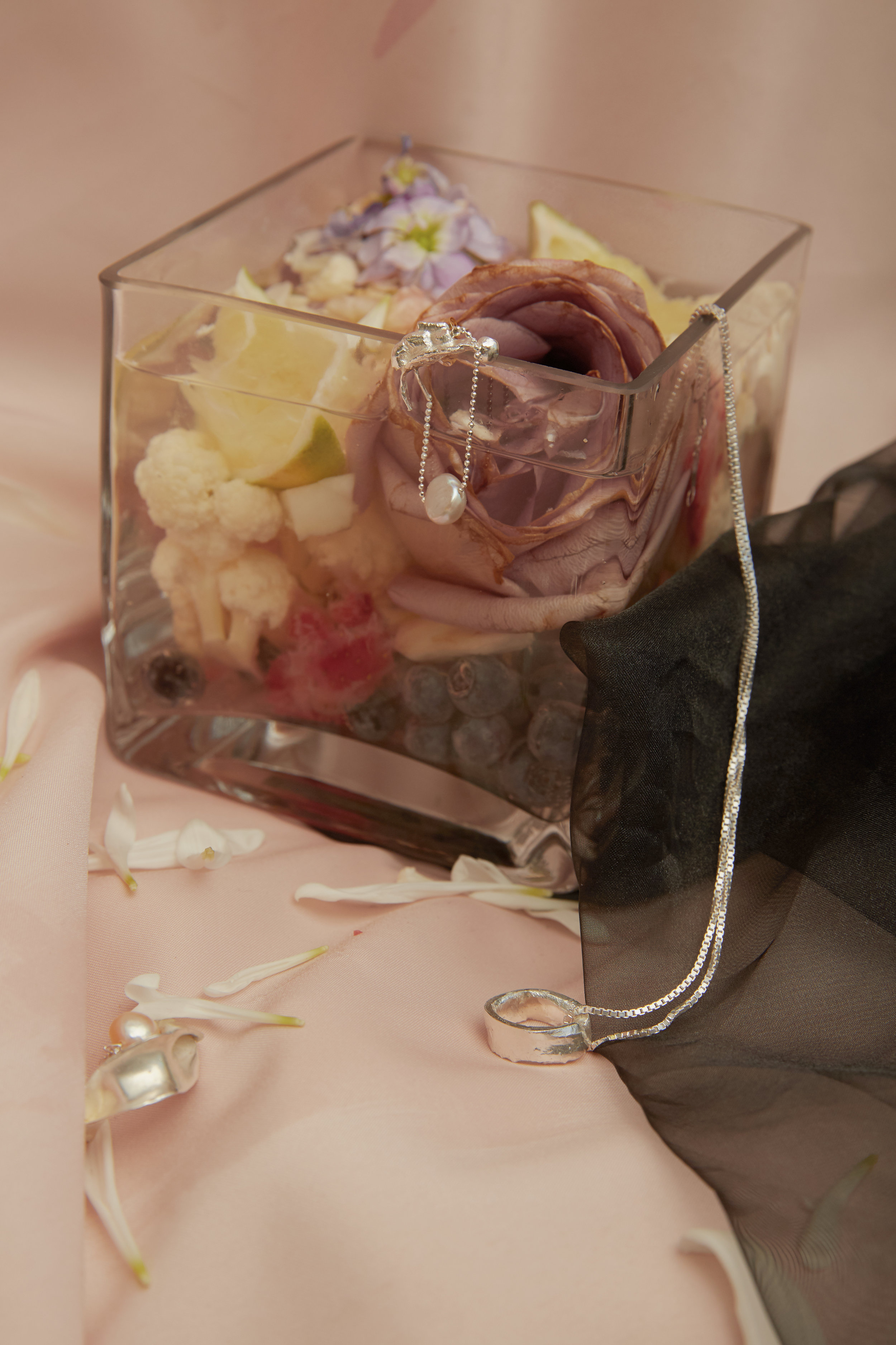 dead flower19106 拷贝.jpg