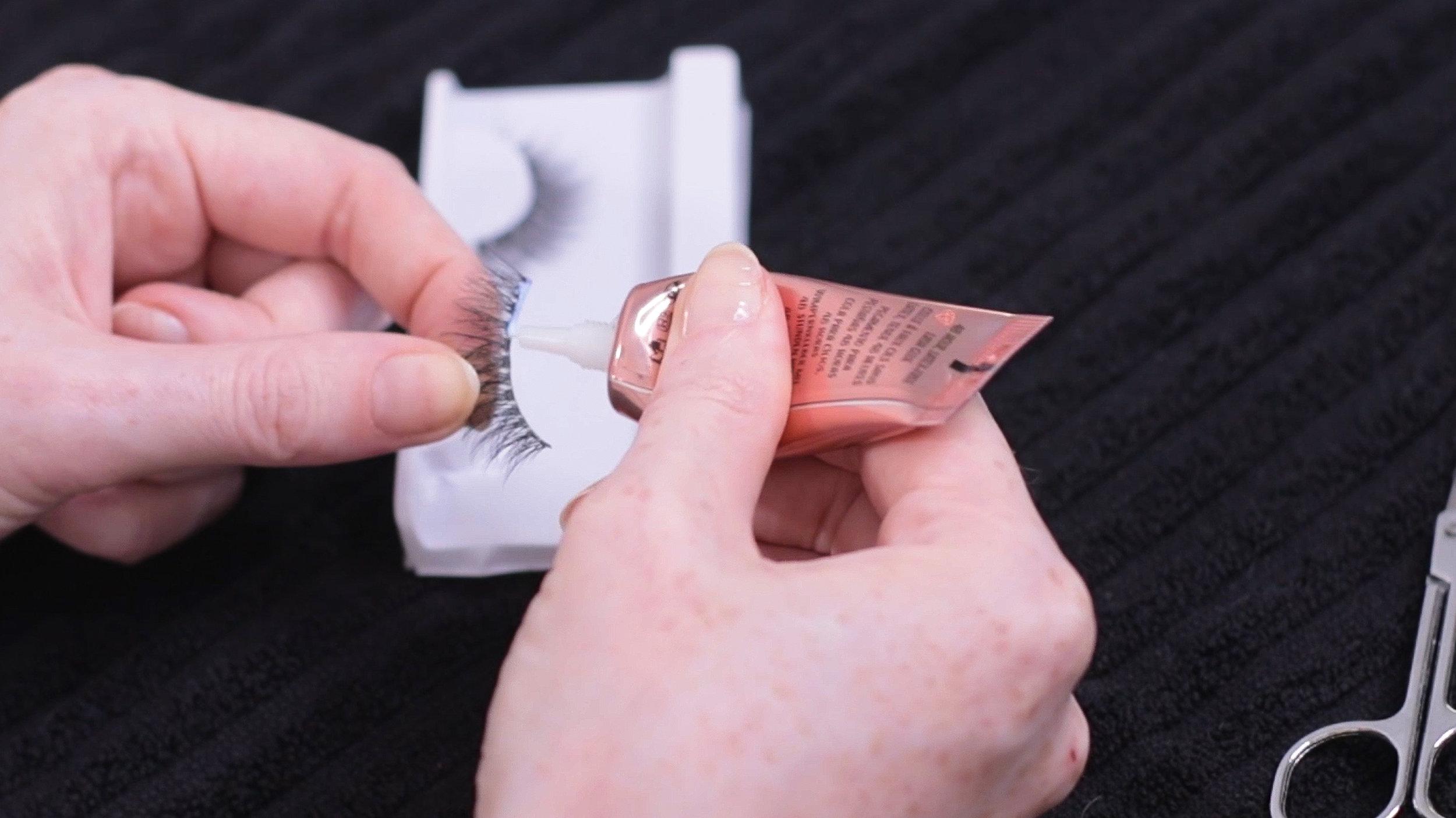 false lashes.jpg