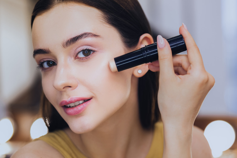 school_makeup_tips.jpg