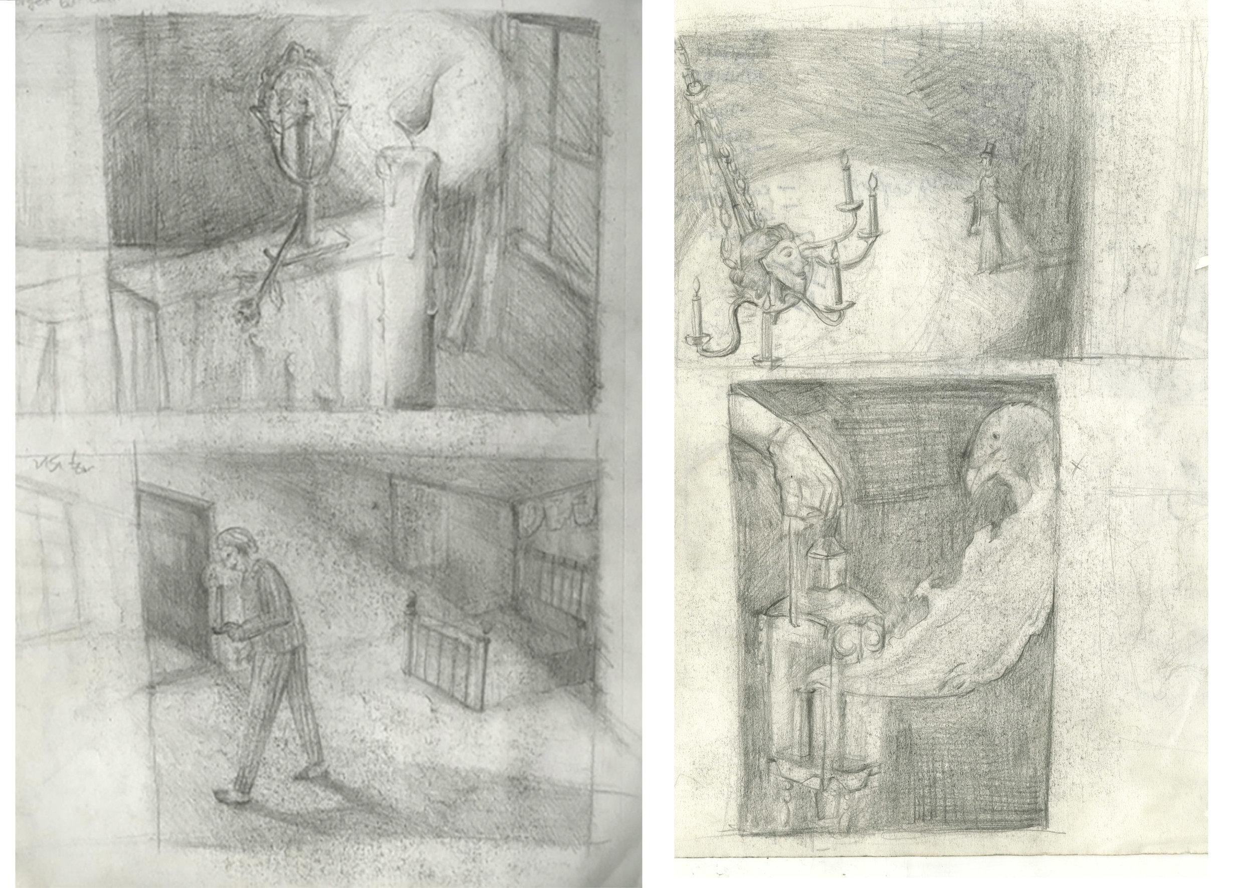 Scan (1) (1)-2.jpg