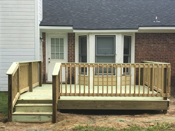 New Deck (4).JPG