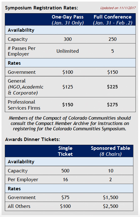 ACCO-ColoradoCompact-Symposium-RegistrationRates.jpg