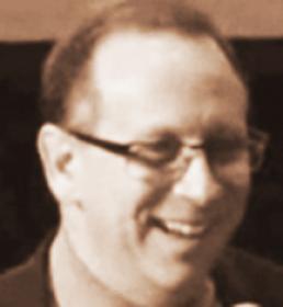 David Coffey