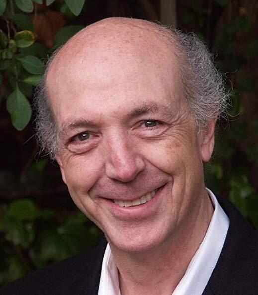 Jonathan Salk, MD