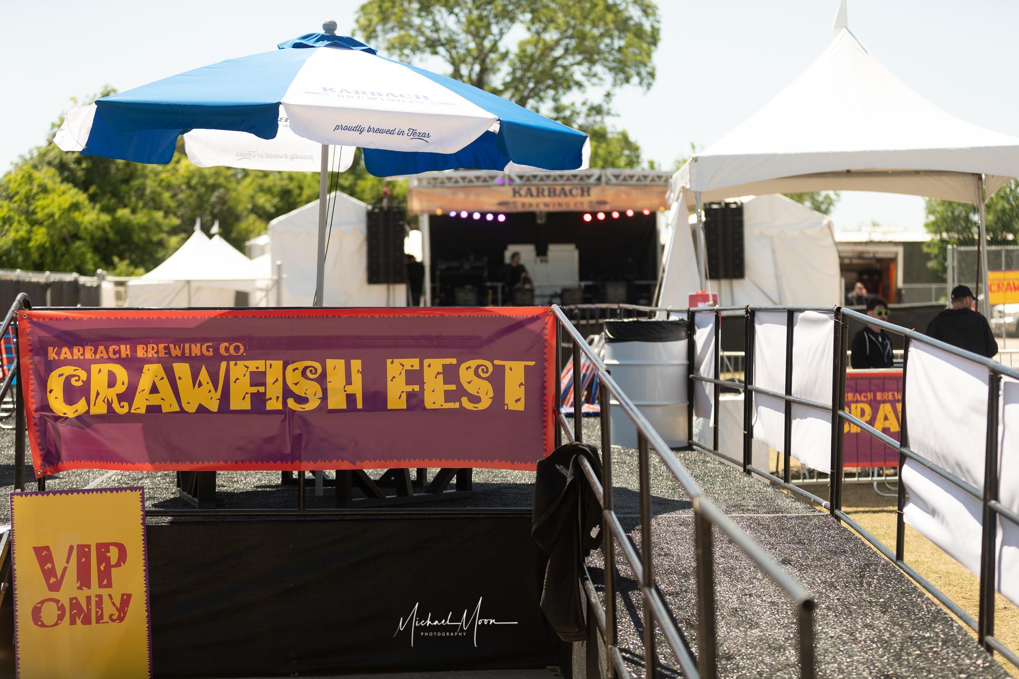 KarbachCrawfishFestival-1931.jpg
