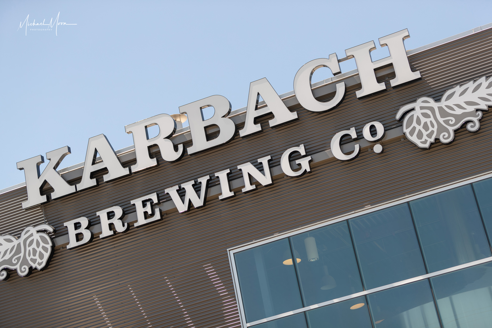 KarbachCrawfishFestival-2105.jpg