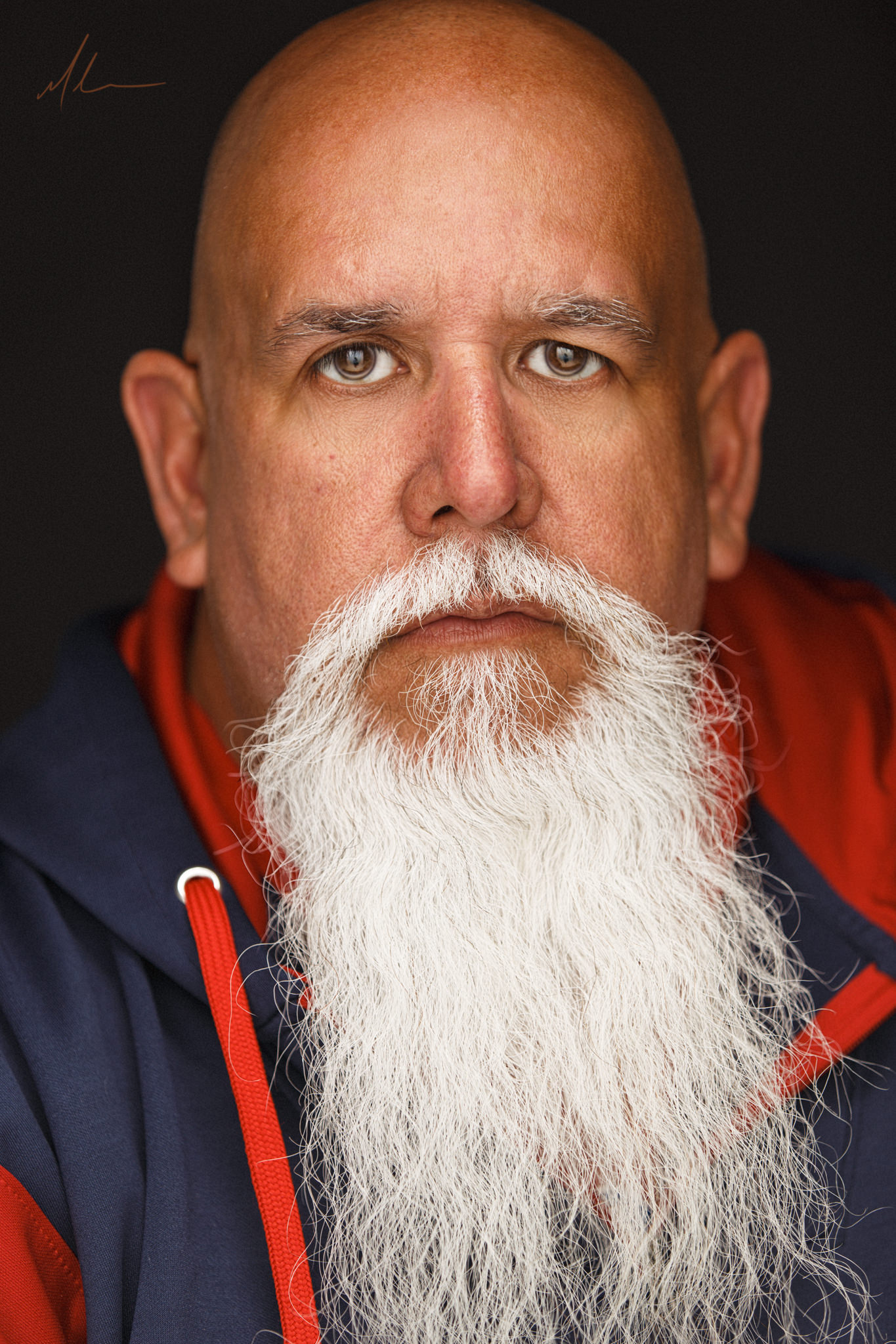 Rick_Headshot_MichaelMoonPhotography.jpg