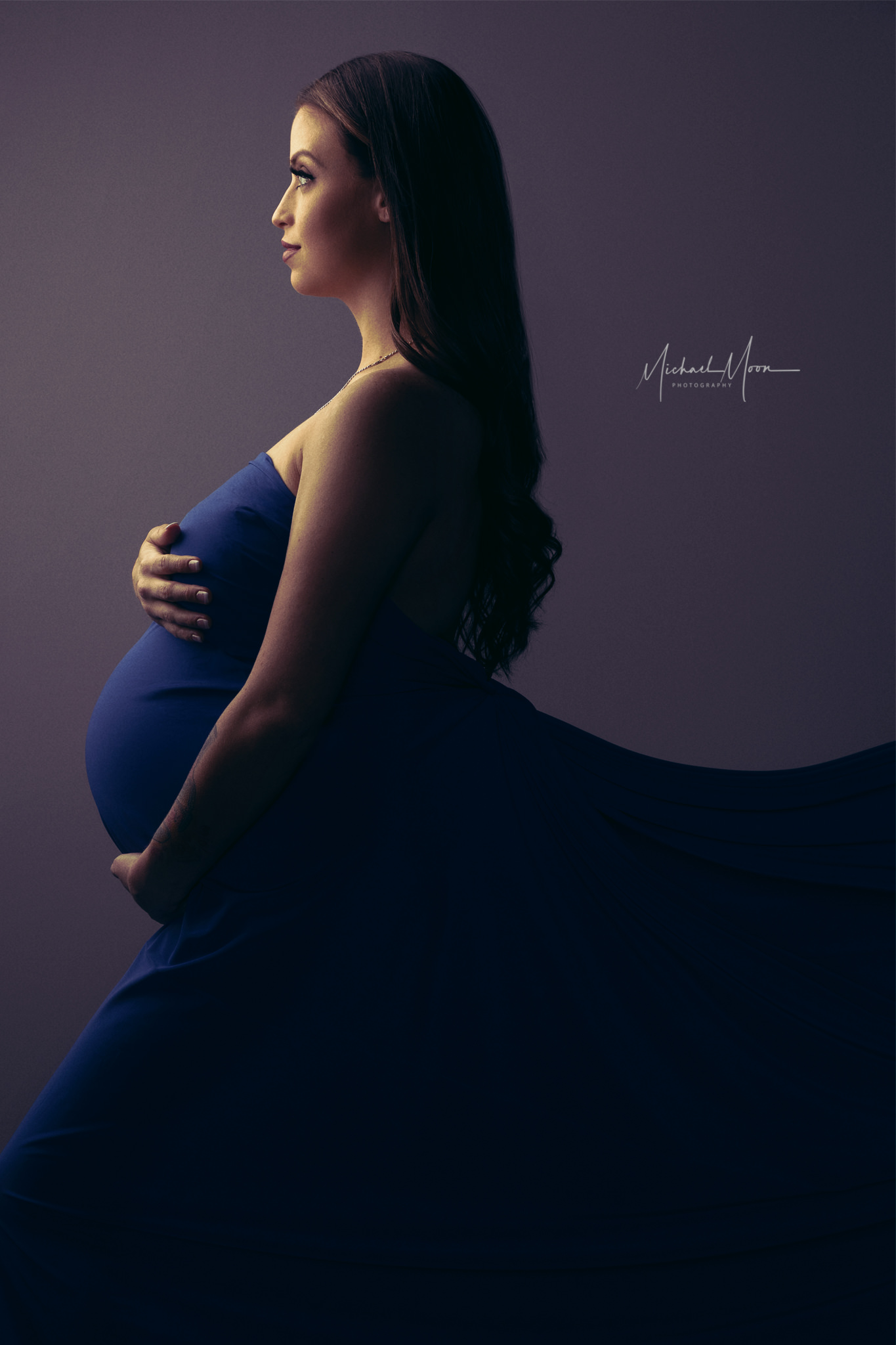 Meghan_Maternity_MichaelMoonPhotography.jpg