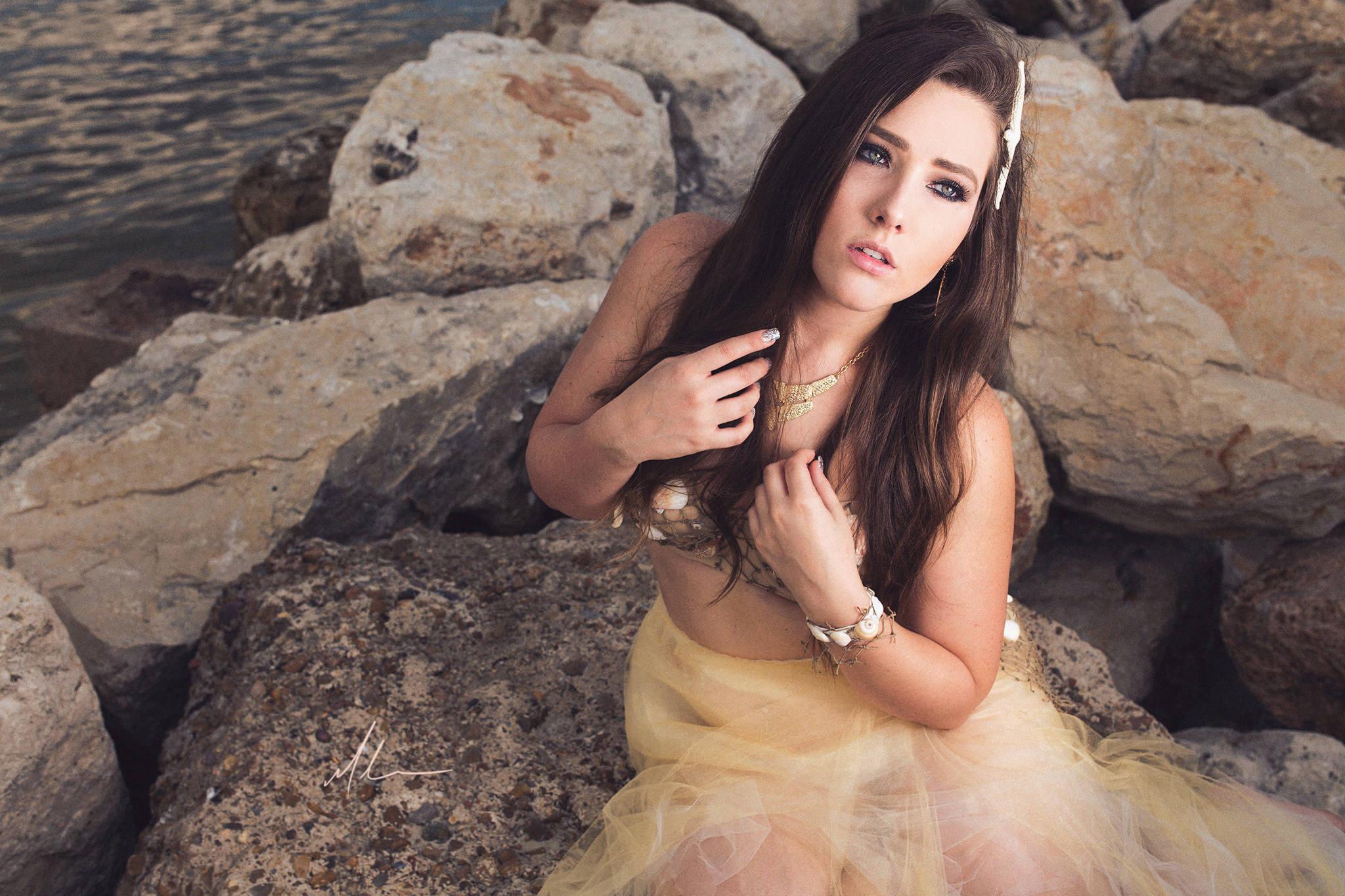 Abigail_MermaidV2_MichaelMoonPhotography-5202.jpg