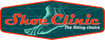 Head to Shoe Clinic Porirua. -