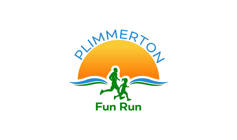 2019 PlimFunRun logo.png