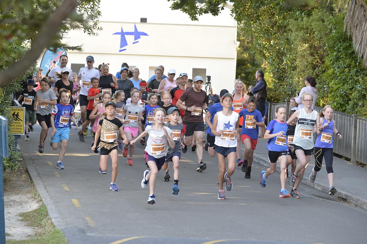 5km run.JPG