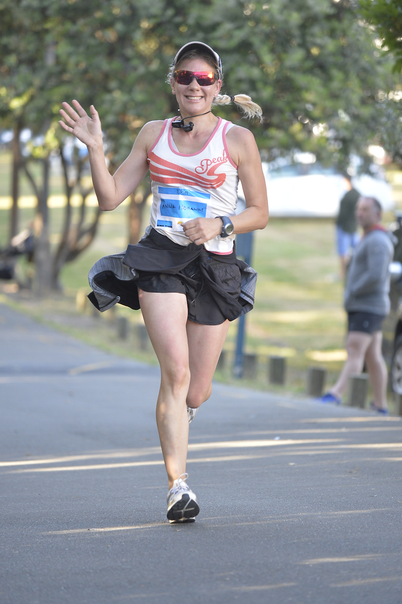 Running lady.JPG