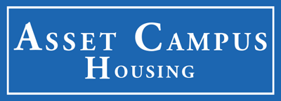 asset housing logo.png