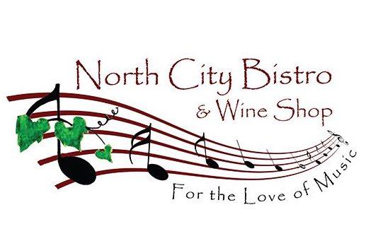 cropped-North-City-Bistro-Banner.jpg