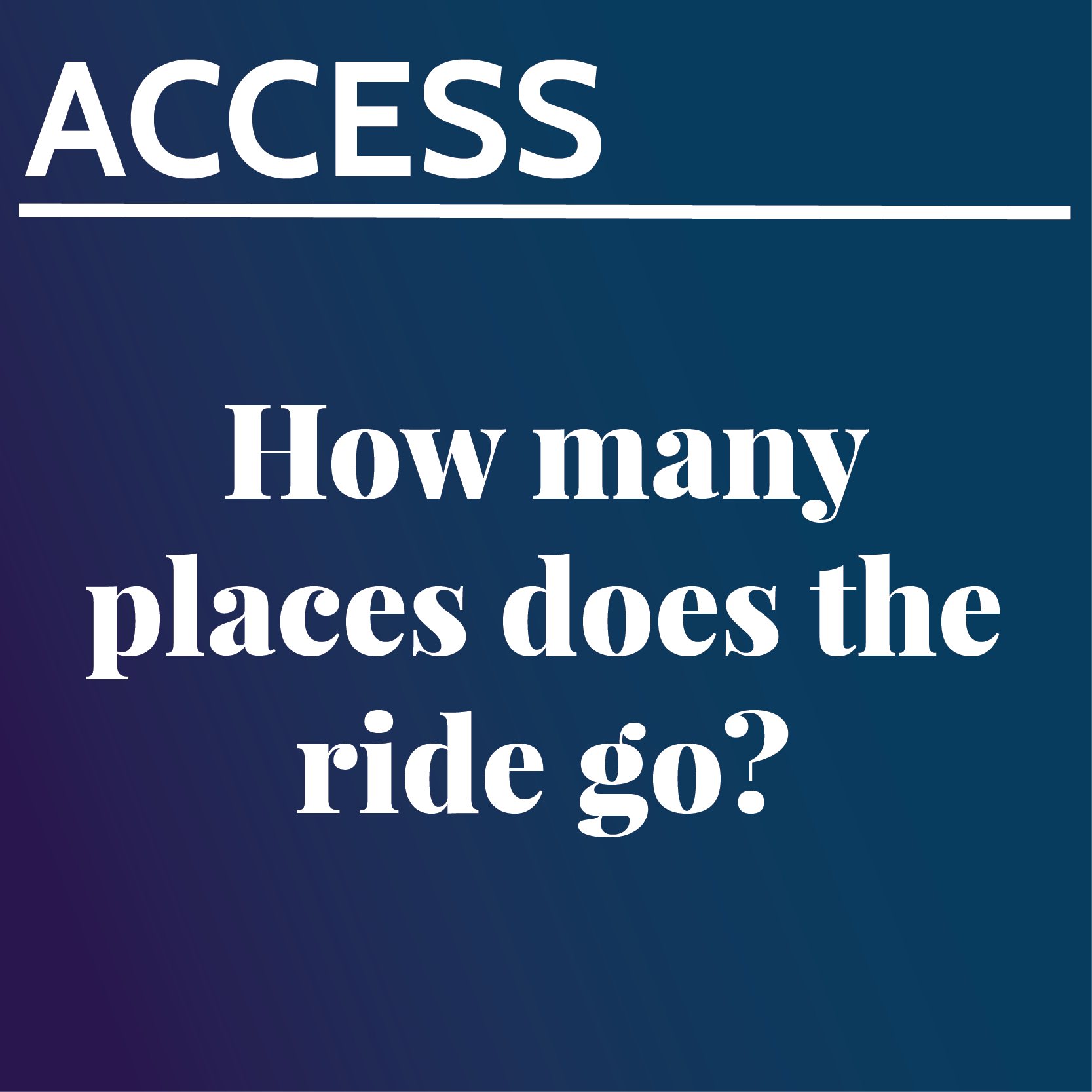 access square 4.png