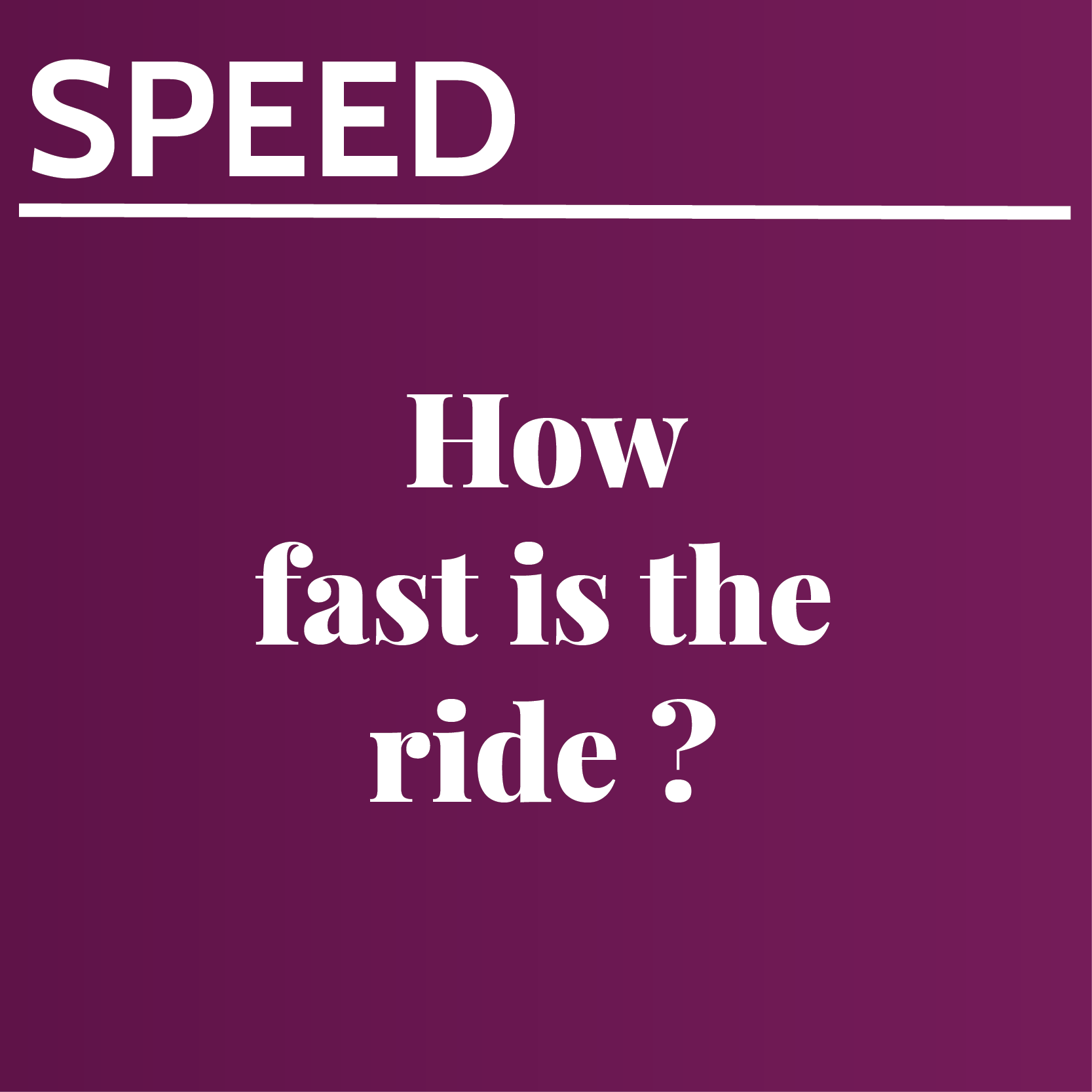 speed square3.png