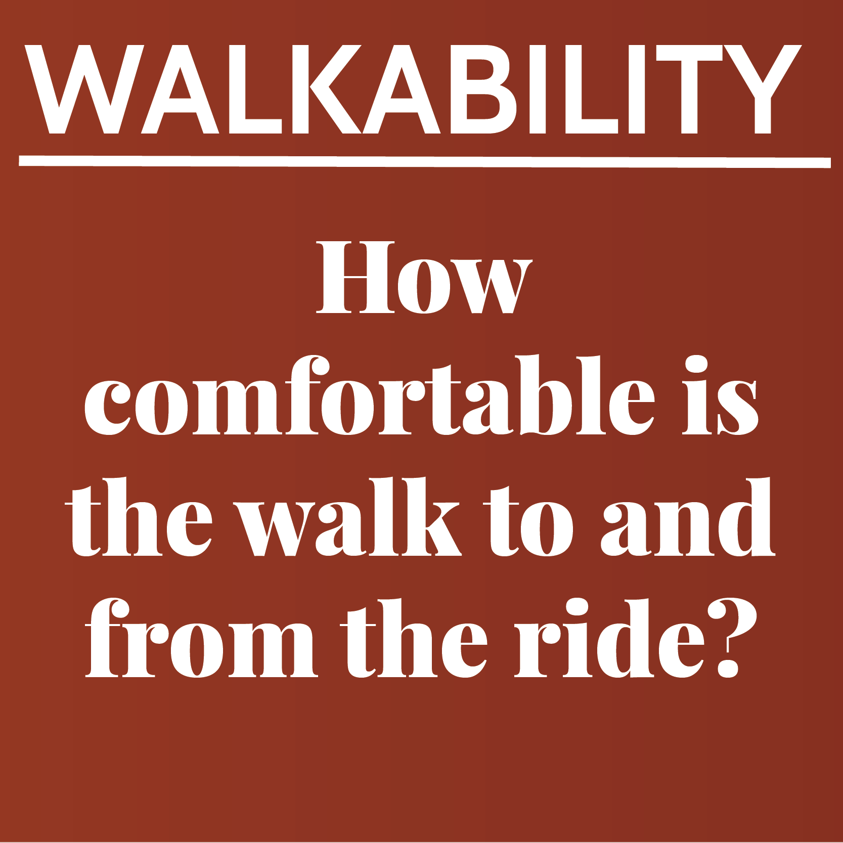 NEW SQUARE WALKABILITY-01-01.png