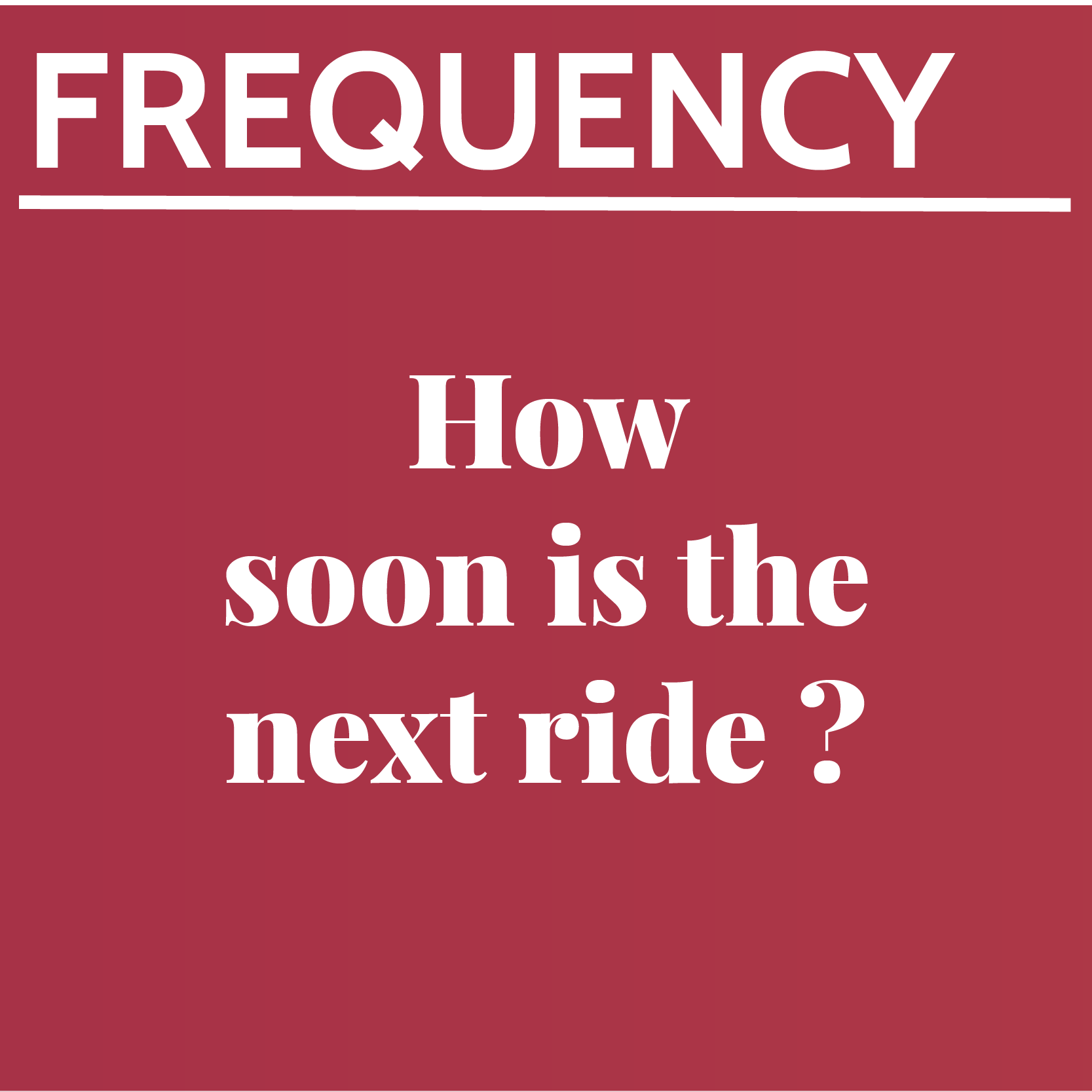 NEW FREQUENCY SQUARE-01.png