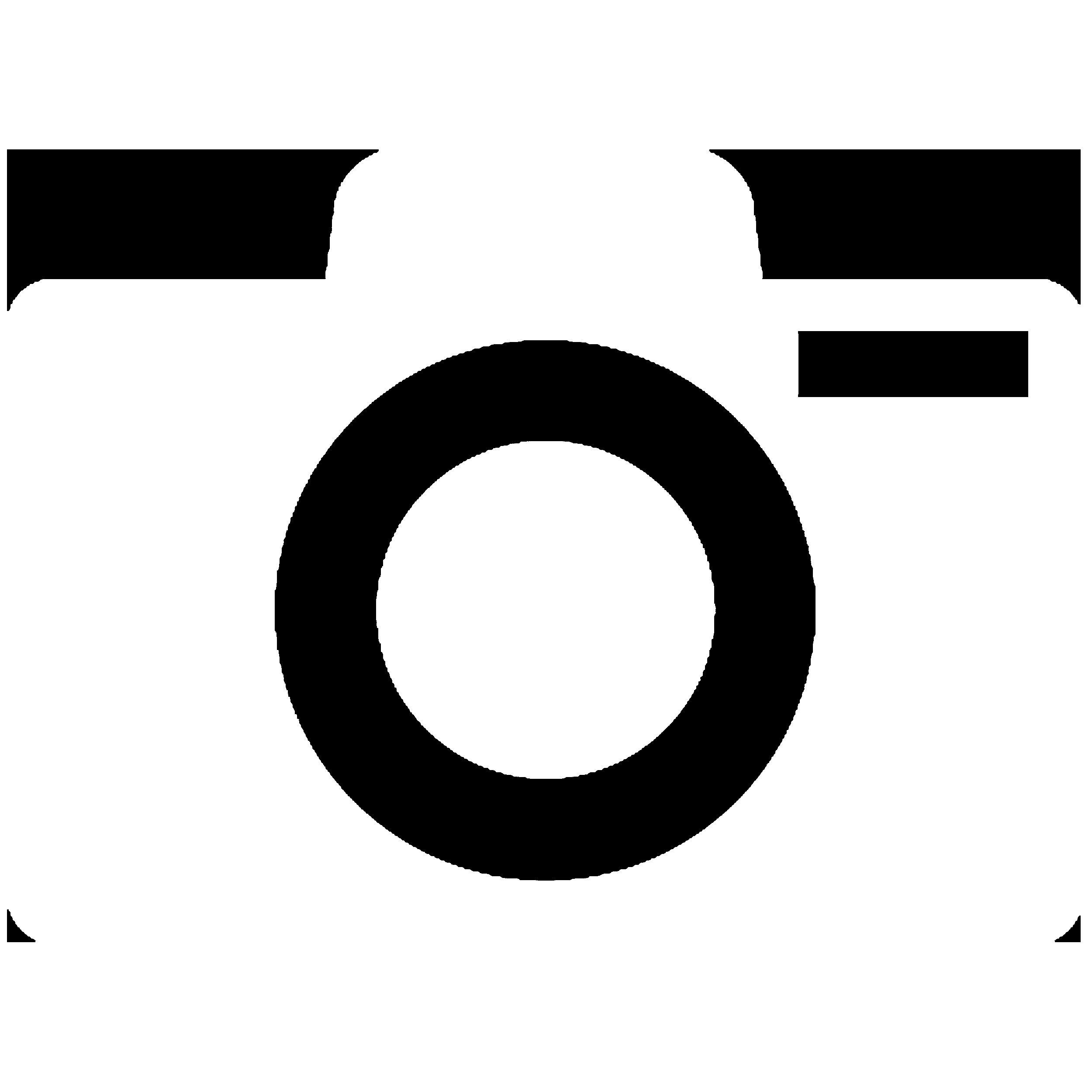 camera copy.png
