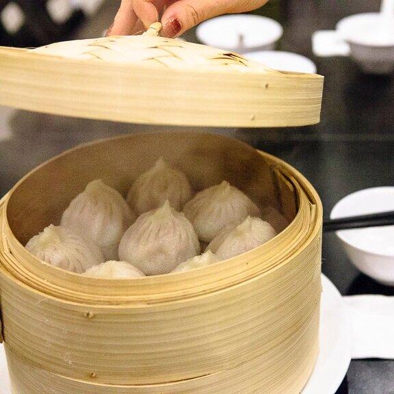 WalkMelbourneTours_dumplings.jpg